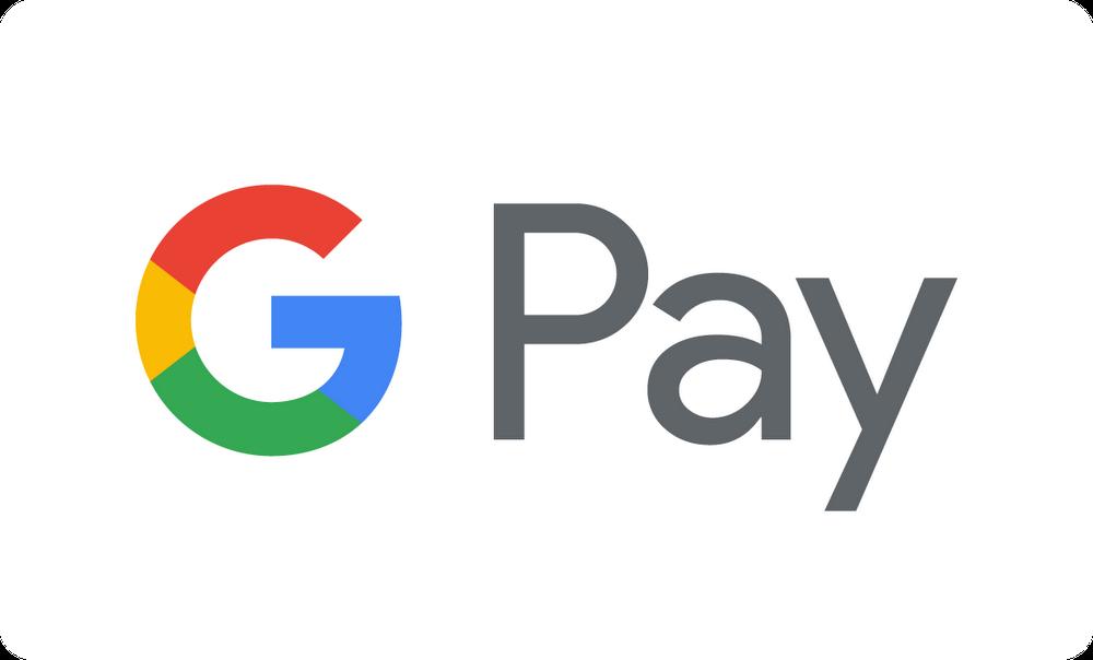 Google ペイメントソリューションを統合したGoogle Payを発表